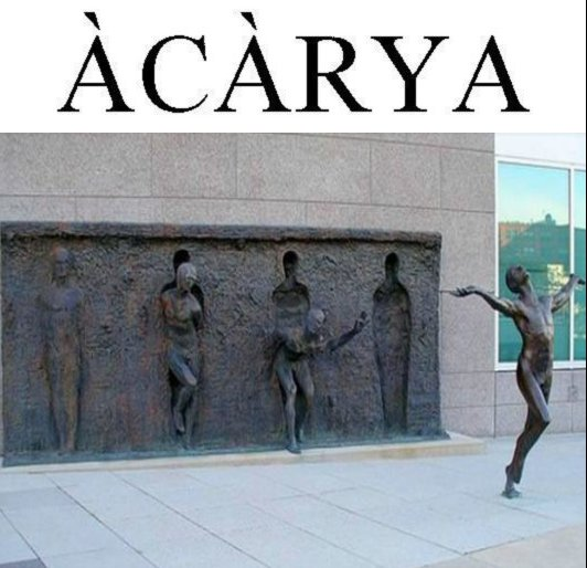 http://www.acarya.it/Mini/LogoLibera2.jpg