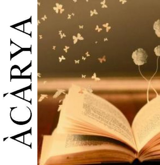 http://www.acarya.it/Mini/LogoVIFiglia.jpg